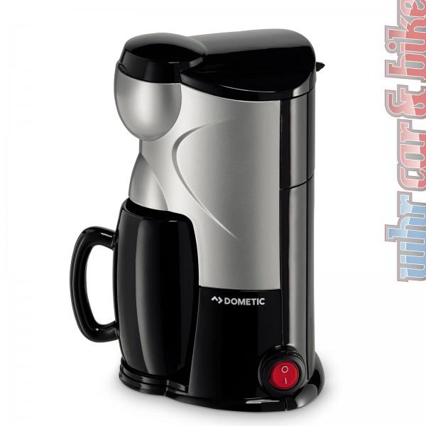 Dometic Kaffeemaschine MC-01 24V 250W 1-Tassen PerfectCoffee LKW Truck Waeco