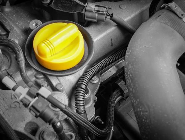 LAS 2m Marderabwehr-Schutzschlauch Marderschutz für Zündkabel Elektrokabel uvm
